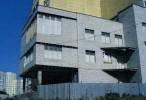 Продажа здания во Фрунзенском районе г.Ярославля.