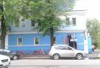 Аренда помещения в центре Ярославля.