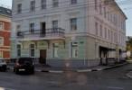 Аренда офиса в центре г.Ярославля.