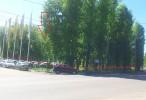 Земельный участок в Ярославле.