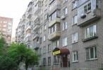 Купить 2-комнатную  квартиру в Самаре.