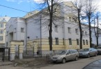 Купить 2-комнатную квартиру в Ярославле.
