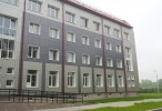 Аренда спортивного зала в Ярославле.