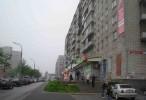 Аренда торговой площади в Рыбинске.