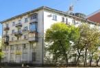 Купить 4-х комнатную квартиру в Самаре.