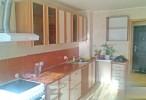 Купить 1-комнатную  квартиру в Самаре.