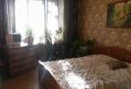 Купить 3-комнатную  квартиру в Самаре.