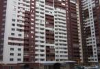 Купить квартиру в Самару.