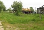 Купить земельный участок в Ярославле.