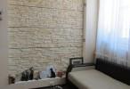 Купить 3 комнатную квартиру в Ярославле.