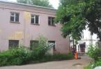 Аренда офисного помещения в Ярославле.