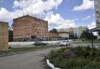 Продажа офисного здания в Тольятти.
