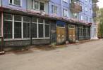 Продается магазин-склад в Самаре.
