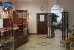 Торговое помещение в Самаре.