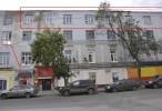 Продажа нежилого помещения в историческом центре Самары.