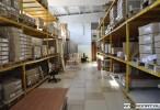 Аренда производственных помещений и складских площадей в Самаре.