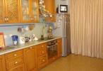 Купить 2 комнатную квартиру в Самаре.