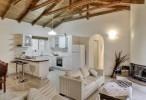 Купить дом в Греции.