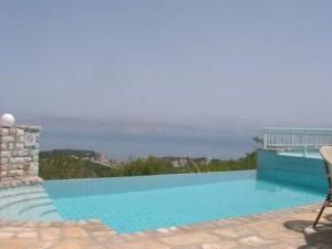 Недвижимость в греции ираклион