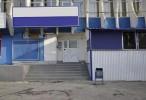 Аренда торгового помещения в Самаре.