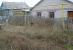 Продажа дома в Борском районе Самарской области.