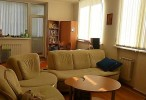Продажа 3-комнатной квартиры в Самаре.