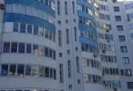 Продажа трехкомнатных квартир в Самаре. ЖК Гос. Университет.