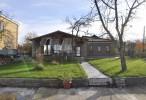 Продаю земельный участок под ИЖС на 7-й просеке в Самаре.