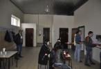 Аренда помещения под кафе, столовую на Заводском шоссе.
