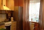 Продам двухкомнатную квартиру в Самаре.