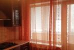Квартира в Самаре.