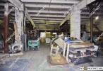 Предлагаем купить склад в Самаре.