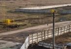 Продается земельный участок 9Га за 5 млн.руб./Га, можно часть, назначение:  земли промышленности, энергетики, транспорта, связи.