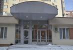 Продажа помещения под офис, банк, клинику.