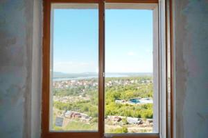 Недвижимость в греции на халкидики