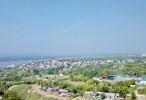 9. ЖК Панорама.