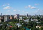 37. ЖК Панорама.