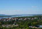 56. ЖК Панорама.