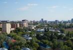 60. ЖК Панорама.