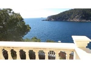 Недвижимость в греции недорого побережье