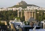 Купить гостиницу в Греции.