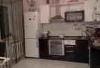 Продажа однокомнатных квартир в Самаре.