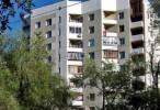 Продажа квартир в Самаре.