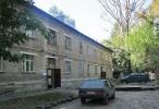 Продажа двухкомнатных квартир в Самаре.