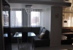 Купить  квартиру с видом на Волгу.