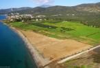 Купить земельный участок в Греции.