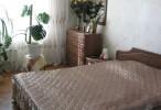 Продажа 4-комнатной квартиры в Самаре.