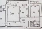 Продажа трехкомнатных квартир в Самаре.