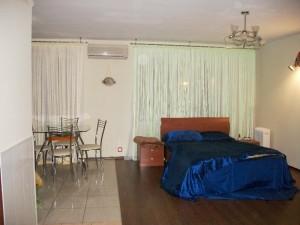 Аренда апартаментов на море греция