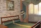 Купить 5 комнатную квартиру в Ярославле.